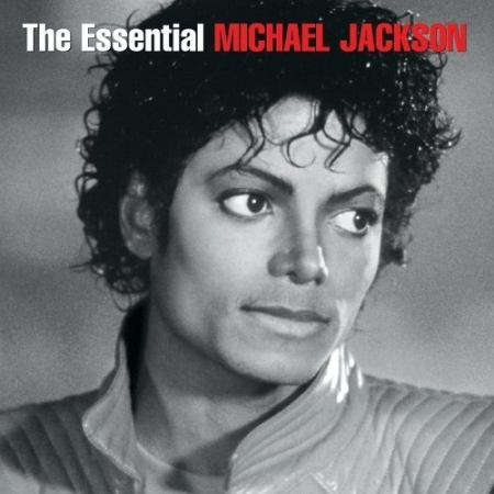 http://ooster.ucoz.ru/covers/FLAC/Essentialmichaeljackson.jpg